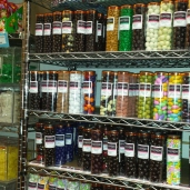An inside look at Economy Candy